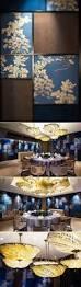 88 best restaurant interior design images on pinterest
