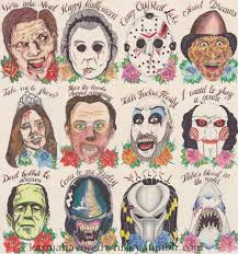 tattoos for scary ideas getattoos us
