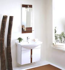 smartness vanities and sinks for small bathrooms large size of