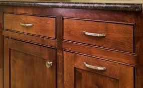 hardware resources cabinet pulls drake knob and pulls from elements by hardware resources 424sn