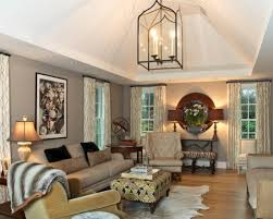 Living Room Light Fixture Ideas Living Room Wall Sconce With Living Room Lighting Ideas
