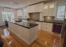 melbourne kitchen design enthralling the kitchen design centre are melbourne s leading on
