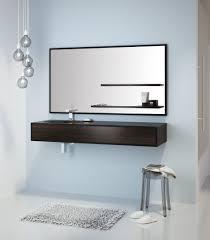 Basement Bathroom Installation Cost Basement Toilet Pump Best Basement Choice Exceptional Basement