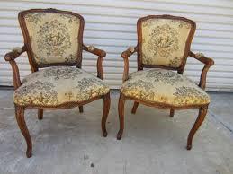 Antique Accent Chair Gorgeous Antique Armchairs Antique Chairs Antique Accent Chairs