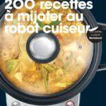 cuisine cookeo livre de cuisine cookeo kiefla co