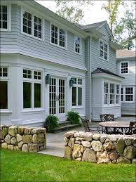 Install French Doors Exterior - cool installing an exterior door on how to install an exterior