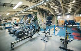 yelp u0027s 51 best gyms in america