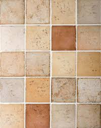 tiles beige ceramic tiles kitchen beige travertine tile