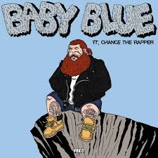 baby blue bronson baby blue lyrics genius lyrics