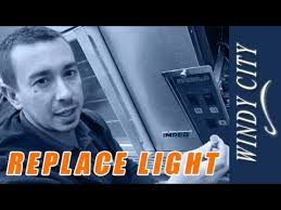 imperial convection oven pilot light how to replace indicator light on imperial convection oven windy