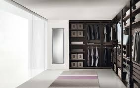 walk in closet designs walking closet designs excellent bedroom