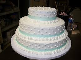 wedding cakes kroger wedding cakes using the kroger wedding