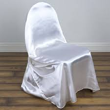 chair cover rental chair cover rental falls sun valley dj disc jockey event