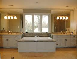 choosing bathroom remodel memphis styles free designs interior