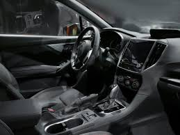 subaru impreza steering wheel 2017 subaru impreza convenience 4 dr sedan at subaru of hamilton