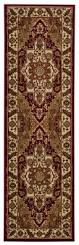 Area Rugs Okc by Best 25 Traditional Rug Pads Ideas On Pinterest Traditional