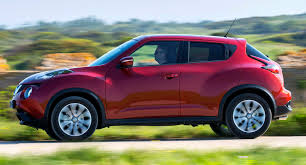 nissan juke limited edition nissan juke out there u0027 the way buyers want get off the road