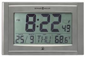 Office Wall Clocks Wall Clocks Radio Controlled Clocks Wall Mounted Office