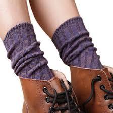 womens boot socks nz vintage boot socks nz buy vintage boot socks from