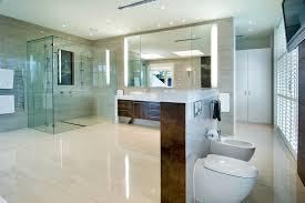 Trends In Kitchen Design Big Bathroom Designs Big Bathroom Design Trends But Also Trend In