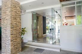 image chambre hotel chambre hotel mactan mactan ฟ ล ปป นส booking com