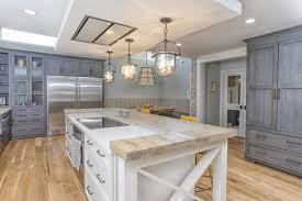 9 foot kitchen island 9 foot kitchen island home ideas