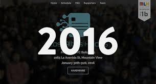 Home Design App Hacks Los Altos Hacks Iii High Hackathon