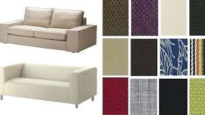 protege fauteuil canape protage canape cuir housse de canapac 3 places unie microfibre