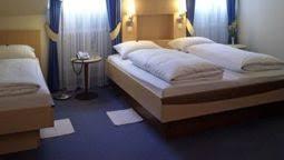 hotel hauser an der universität 3 hotel in munich hotel hauser an der universität münchen 3 sterne hotel bei hrs