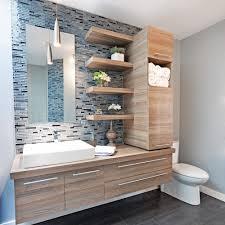 dessiner salle de bain une salle de bain revisitée de a à z salle de bain avant après