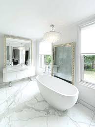 small tiled bathroom ideas marble bathroom ideas sensational small marble bathroom ideas