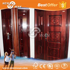 Vented Exterior Door Vent Entry Door Vent Entry Door Suppliers And Manufacturers At