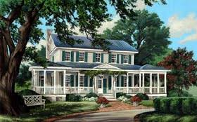 colonial farmhouse plans house plan 86308 at familyhomeplans
