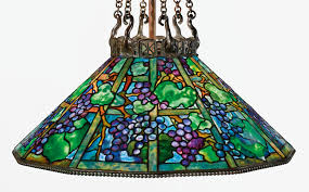 tiffany dreaming in glass sotheby u0027s
