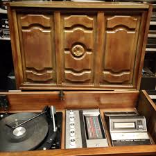 Television Repair San Antonio Texas The Sound Idea Home Facebook