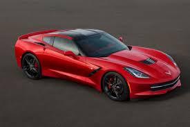 corvette stingray cost 2015 2015 chevrolet corvette stingray to arrive at dealerships this