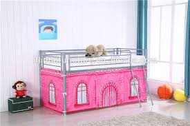 bed for kid kids train bed kids train bed suppliers and manufacturers at