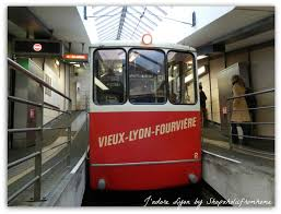 Ouigo Grenoble by How To Visit Lyon On A Budget U003e 15 Tips To Visit Lyon France On A