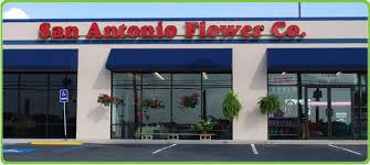 san antonio flowers san antonio flower company san antonio florist flowers in san