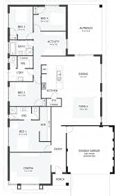 floor plan of house eight bedroom house plans 8 bedroom duplex floor plans 5 highland