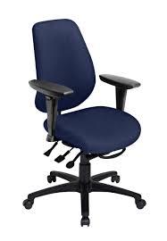 Chair Swivel Mechanism by Saffron R Tall Back Ergocentric