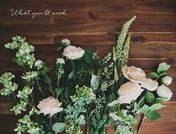 diy silk flower centerpiece green wedding shoes weddings