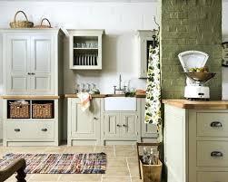 free standing kitchen ideas free standing kitchen bloomingcactus me