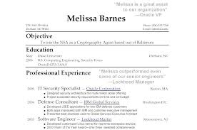resumes for highschool students sle high student resume no experience