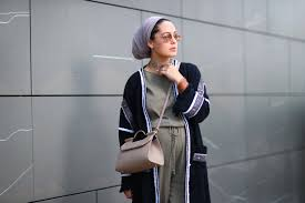 what is considered to be modest clothing top 60 global modest fashion influencers mvslim