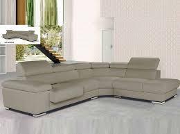 Nicoletti Italian Leather Sofa 30 Best Nicoletti Images On Pinterest Sofas Leather Sectional