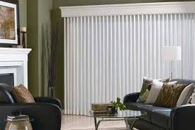 Vertical Blinds With Sheers Oakbank Custom Blinds Commercial Blinds Blind Shiners