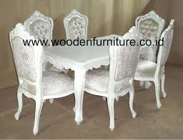 Style Dining Chairs Dining Chairs Style Dining Chair Classic Dining Room