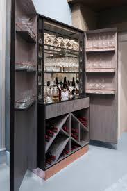 best 25 drinks cabinet ideas on pinterest dining cabinet glass