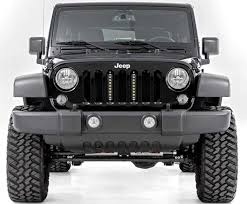 Jeep Led Lights Rough Country 8